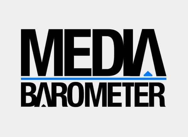 Media Barometer