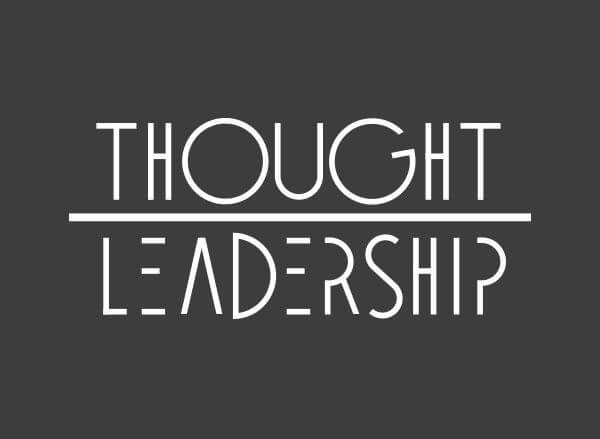thought_leadership