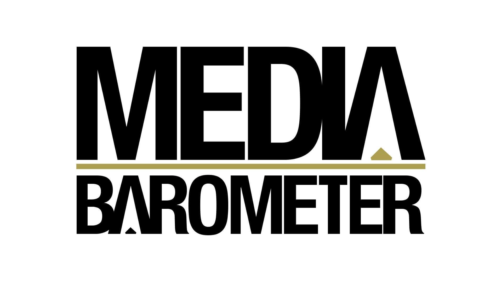 (Suomeksi) Toimittajien luottamus yrityksiin kasvussa - T-Media